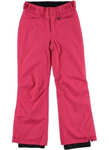 Pantolon-Roxy